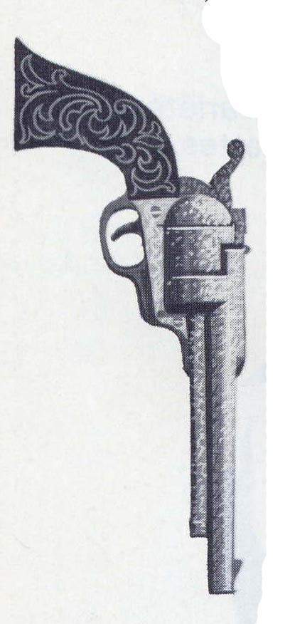 Vive les f tes - Tatouage pistolet femme ...